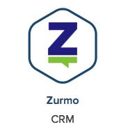 Zurmo 3.1.4-0 CRM Installer 2016