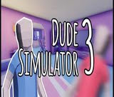 dude-simulator-3