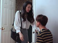 Nonton Film Bokep Thailand Full Porno Khusus Dewasa : Bosomy Mom (2020) - Full Movie | (Subtitle Bahasa Indonesia)