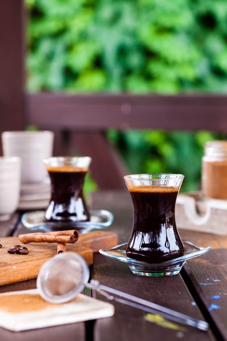 kawa-energetyczna-przepis-stefanii-korzawskiej