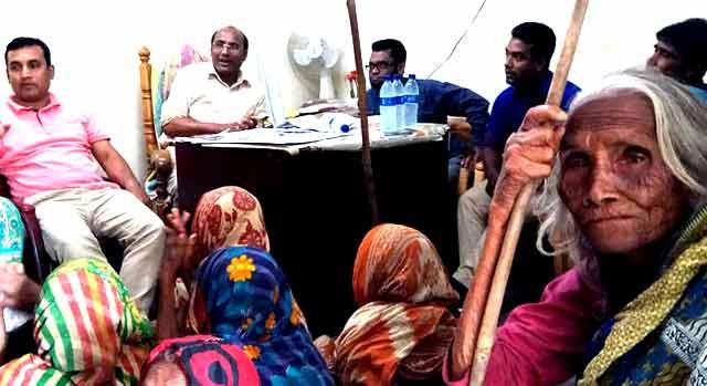Bakshiganj-on-the-occasion-of-beggar-free-and-rehabilitation