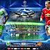Horários, Transmissões e Informações da Terça-feira de Champions League.