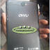OYYU T7 3G (MT6580) FIRMWARE FLASH FILE FACTORY SIGNED WORK & TESTED 100%