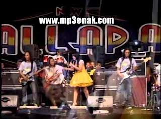 Lagu New Om Pallapa Full Album Mp3 Terbaru Live Karang Asem