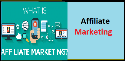 Affiliate Marketing Kaise Kare Digital Marketing Karne Ke Liye