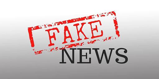 Pesquisa eleitoral fake para Prefeitura de Terra Santa usa nome da Doxa e do blog