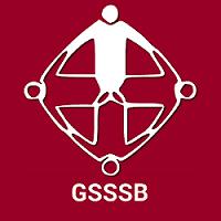 GSSSB Accountant   Auditor   Sub Accountant Answer key 2021