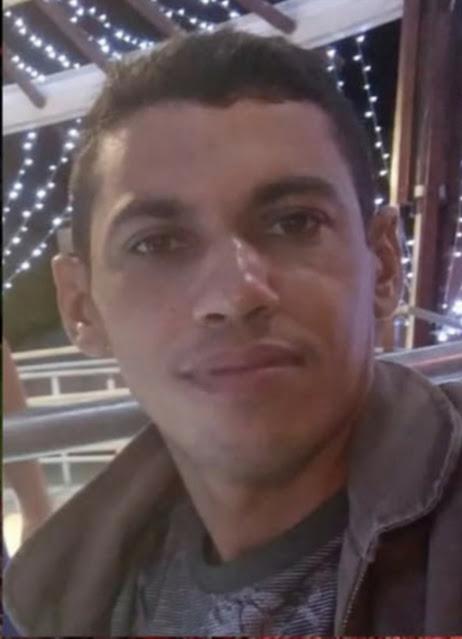 Homem morre após parar para ajudar vítima de assalto e ser baleado no Oeste potiguar