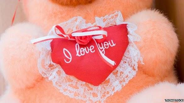 Kumpulan Kata Kata Romantis Untuk Kekasih Tercinta