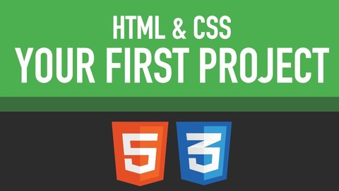 Learning modern css and html with car gallery project