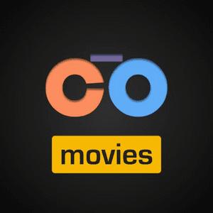 CotoMovies v2.4.3 [Mod Lite] APK