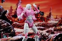 Transformers Kingdom Arcee 26