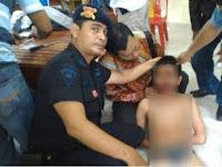 Pelaku Teror Terhadap Gereja di Medan Bermarga Hasugian, MUI Curigai Ada Motif Sudutkan Islam