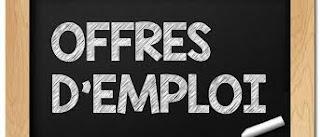 Offre_d'emploi:_Directeur_de_clientèle