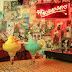 Chichario: South's New Spanish-Filipino Restaurant & Bar