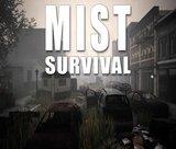 mist-survival-v0381