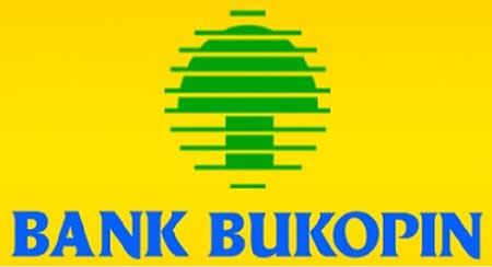Alamat & Nomor Telepon Bank Bukopin Kota Binjai