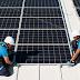 La Región destina 6,3 millones en ayudas a empresas para fomentar la eficiencia energética y el uso de renovables