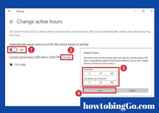 1-how-to-stop-automatic-updates-on-windows-10