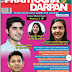 Pratiyogita Darpan May 2019 | Monthly Current Affairs PDF
