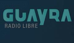 Guayra Radio