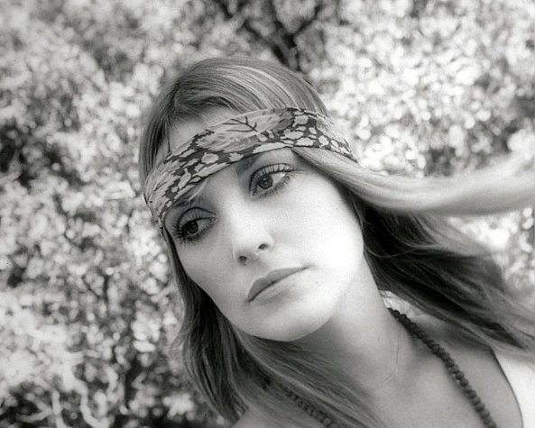 once-upon-time-sharon-tate-was-not