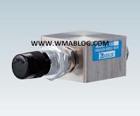 Kofloc Precision Needle Valve 2412D Series