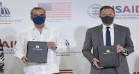 acuerdo bilateral de 251 millones