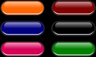 [Resim: Web-Buttons-V260320161947-N%2B%252837%2529.png]