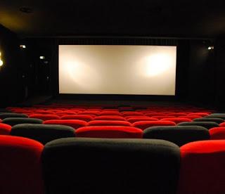الغرفة المغربية لمنتجي الأفلام تساهم في صندوق كوفيد19.