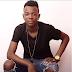 Download Audio: Young Killer Ft. Kadgo - Maandishi | Mp3 [New Song]