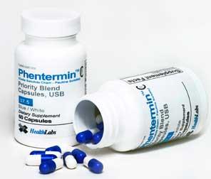 pastillas efectivas para bajar de peso en chile existencia