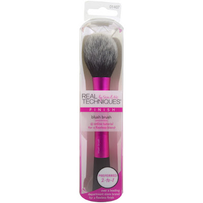brocha-blush-brush-real-techniques