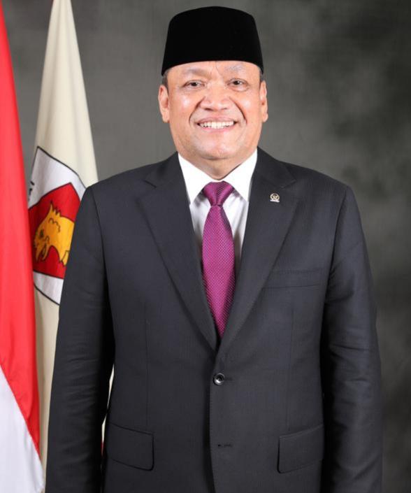 Peduli UMKM, HBK Adakan Literasi Jasa Keuangan di Mataram