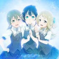 Download Sumi Washio, Sonoko Nogi, Gin Minowa – Tomodachi