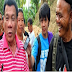NPA Commander including , 121 Others Surrenders in Bukidnon