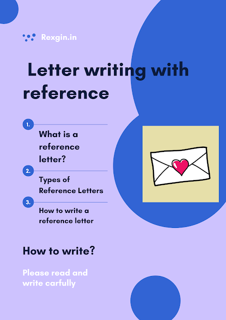 letter-writing-with-reference