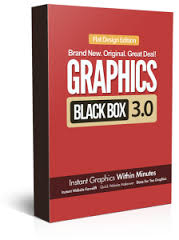 Graphics BlackBox 3.0 Software Download Free