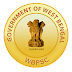 Assistant Town Planner (B.Tech/B.E, B.Arch, M.A, PG Diploma) - WBPSC