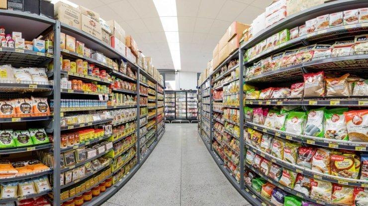 Σωματείο Εμποροϋπαλλήλων Αλεξανδρούπολης: Κραυγή αγωνίας από τους εργαζόμενους στα σούπερ μάρκετ
