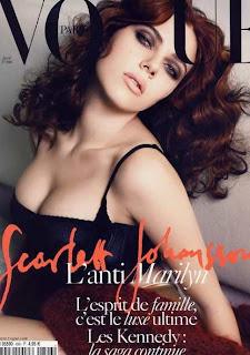 wiki Scarlett Johansson blog vedete