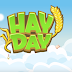 Hay Day - Tải Game Hay Đấy cho Android, PC, iOS
