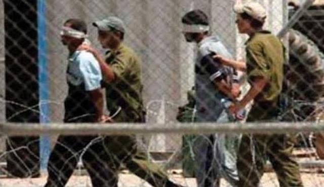 الأسرى الثوار الأبطال أُّسُوَدً في مُعتقلات الاحتلال