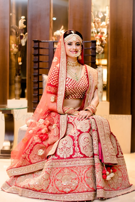 Looking beautiful girl for marriage