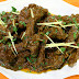 Tawa Fry Chanp Recipe | Tawa Mutton Chops Recipe_Eid al Adha Recipe| Best Global Recipes