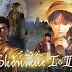 تحميل لعبة Shenmue I & II تحميل محاني (Shenmue I & II FREE DONWLOAD)