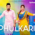 PHULKARI Lyrics Feat Gippy Grewal, Zareen Khan | DAAKA