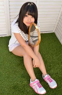 yui azuchi hot nude photos 05