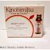 [Sponsored: #6] Kinohimitsu J'pan BB Drink Review