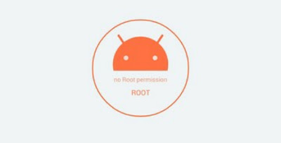 Root Android Safely - KingRoot